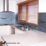 Geelong Splashback Identify Areas