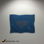 wathaurong-glass-acknowledgement-plaque-at-50-lonsdale-street
