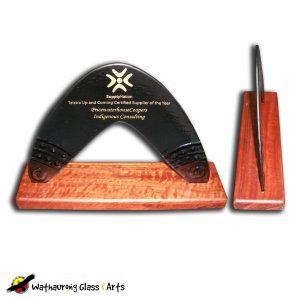 boomerang-with-timber-base-v2