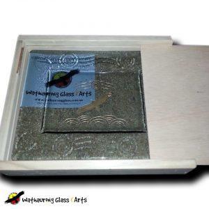 rdm-pine-box-1