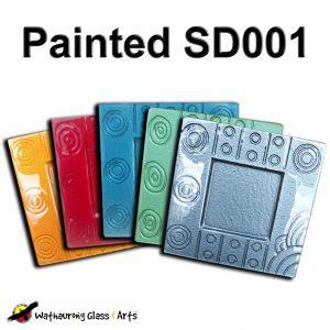 sd001grouppaintedv3