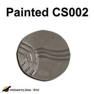 cs002group