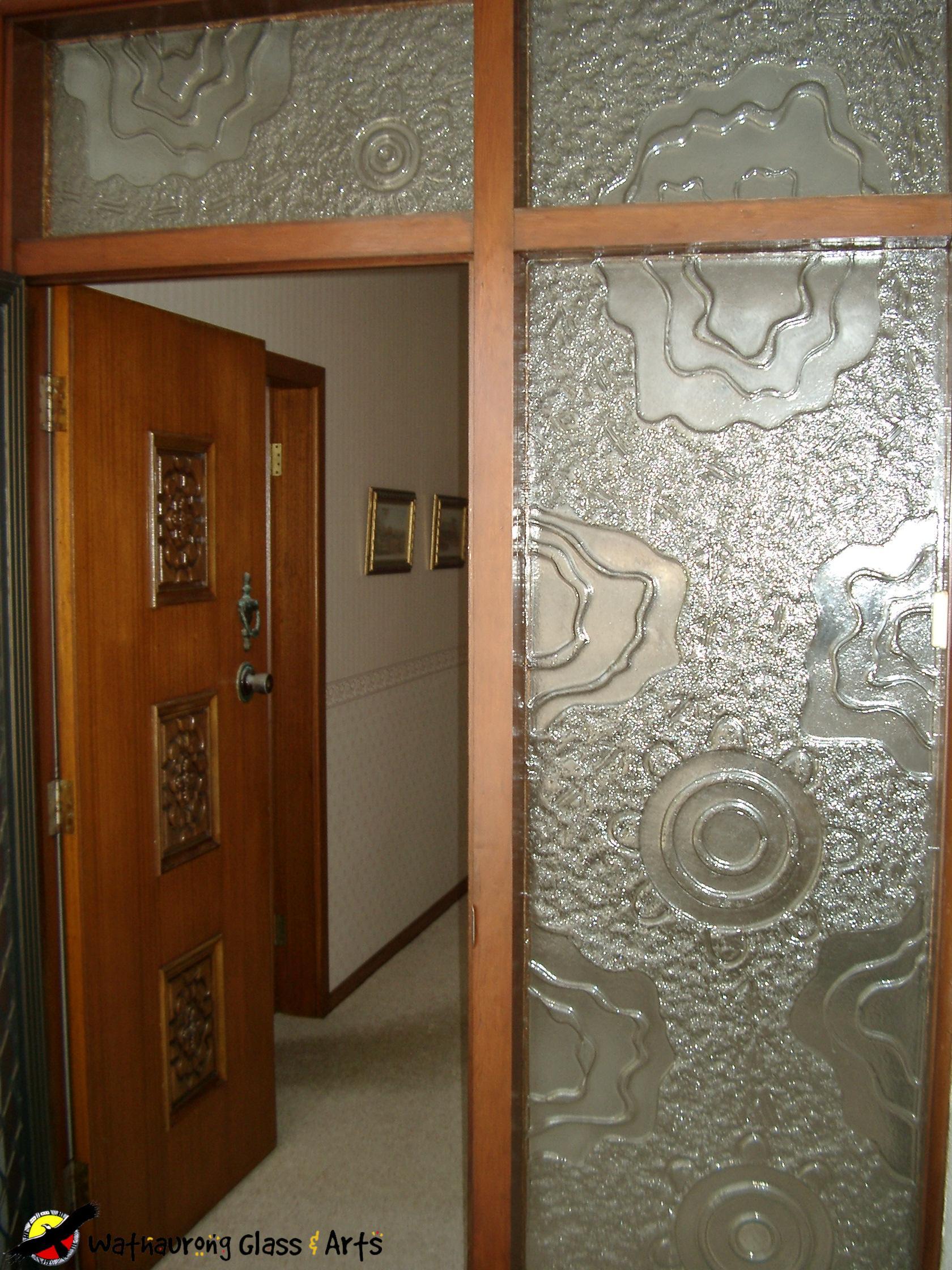 Doors And Window Glass Wathaurong Glass