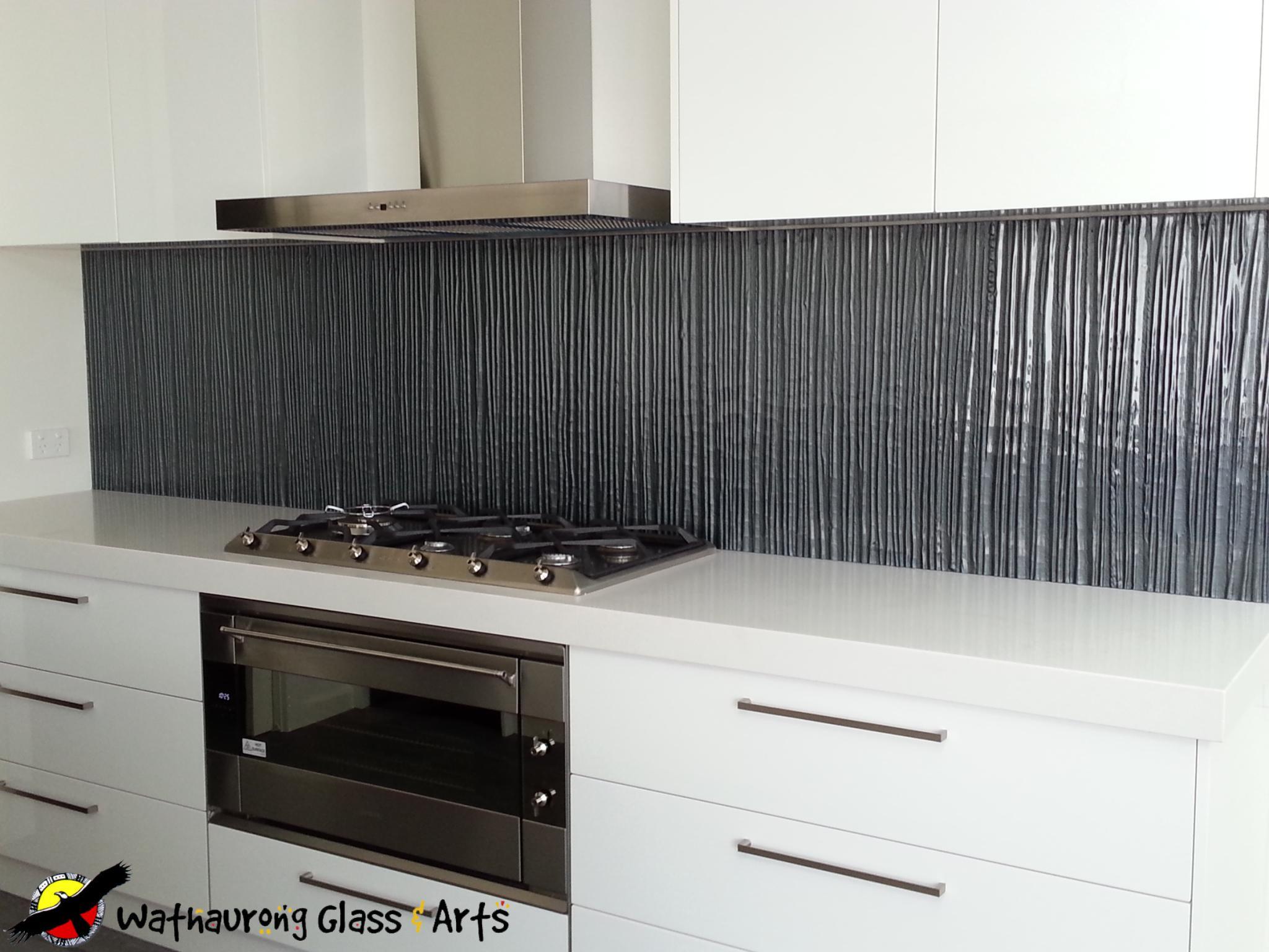 geelong kitchen splashback wathaurong glass. Black Bedroom Furniture Sets. Home Design Ideas